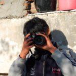 Tallerfotografia1